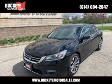 2013_Honda_Accord Sdn_Sport_ Columbus OH