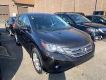 2013_Honda_CR-V_EX_ North Versailles PA