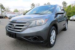 2013_Honda_CR-V_EX_ Richmond VA