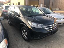 2013_Honda_CR-V_LX_ North Versailles PA