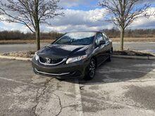 2013_Honda_Civic Sdn_EX_ Columbus OH