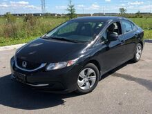 2013_Honda_Civic Sdn_LX   CAR LOANS FOR ALL CREDIT_ London ON