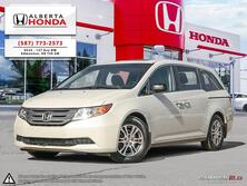 Honda Odyssey EX-L | Accident Free | Must See 2013