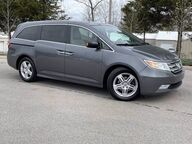 2013 Honda Odyssey Touring Bloomington IN