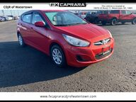 2013 Hyundai Accent SE Watertown NY