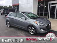 2013 Hyundai Elantra GT  Bloomington IN