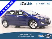 2013_Hyundai_Elantra GT_Base_ Morristown NJ
