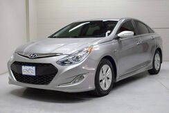2013_Hyundai_Sonata Hybrid_Limited_ Englewood CO