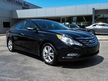 2013_Hyundai_Sonata__ Lexington KY