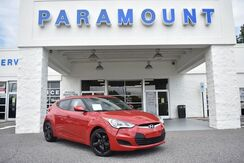 2013_Hyundai_Veloster_3DR CPE AUTO W/BLACK INT_ Hickory NC