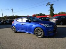 2013_Hyundai_Veloster_RE:MIX_ Richmond VA