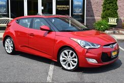 2013_Hyundai_Veloster_w/Gray Int_ Easton PA