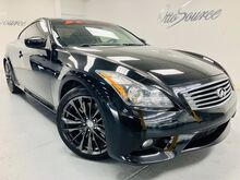 2013_INFINITI_G37_Journey_ Dallas TX