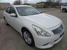 2013_Infiniti_G Sedan_37x AWD_ Houston TX