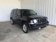 2013_JEEP_PATRIOT__ Meridian MS
