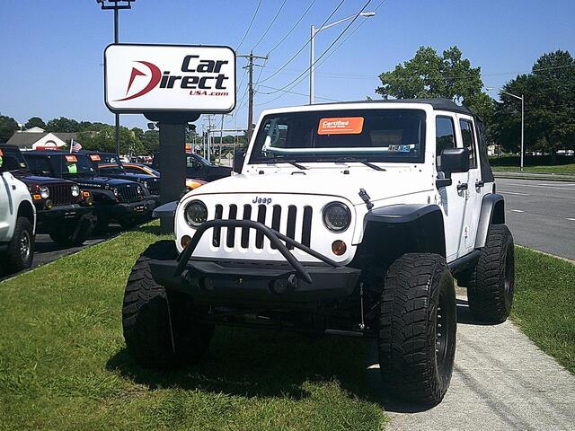 2013 jeep wrangler unlimited sport 4x4 certified pre owned manual rh cardirectvirginia com 2012 jeep wrangler unlimited manual 2013 jeep wrangler unlimited manual transmission