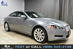 2013_Jaguar_XF_V6 AWD_ Hillside NJ