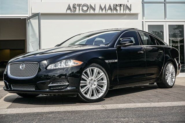 sale edmunds pace premium in used img chicago jaguar f for il location