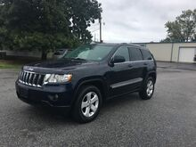 2013_Jeep_Grand Cherokee_Laredo 4x4_ Richmond VA