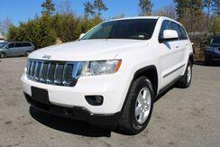 2013_Jeep_Grand Cherokee_Laredo Altitude_ Richmond VA