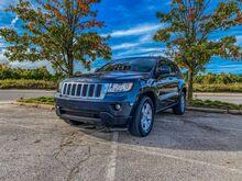 2013_Jeep_Grand Cherokee_Laredo_ Columbus OH