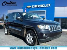 2013_Jeep_Grand Cherokee_Laredo_ Hamburg PA