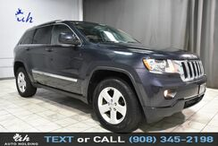 2013_Jeep_Grand Cherokee_Laredo_ Hillside NJ