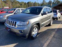 2013_Jeep_Grand Cherokee_Laredo_ Monroe GA