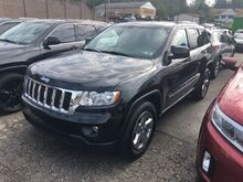2013_Jeep_Grand Cherokee_Laredo_ North Versailles PA