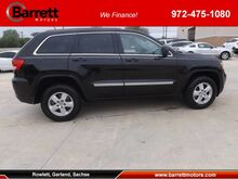 2013_Jeep_Grand Cherokee_Laredo_ Garland TX