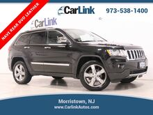 2013_Jeep_Grand Cherokee_Limited_ Morristown NJ