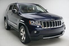 2013_Jeep_Grand Cherokee_Limited_ Hickory NC