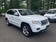 2013_Jeep_Grand Cherokee_Overland_ Avenel NJ