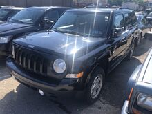 2013_Jeep_Patriot_Sport_ North Versailles PA