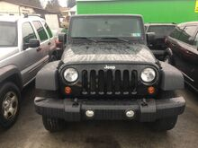 2013_Jeep_Wrangler_Sport_ North Versailles PA