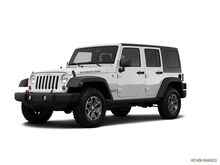 2013_Jeep_Wrangler Unlimited_4WD 4DR SAHARA_ Mount Hope WV