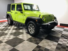 2013_Jeep_Wrangler Unlimited_Moab_ Plano TX