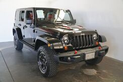 2013_Jeep_Wrangler Unlimited_RUBICON 10TH ANNI_ Hickory NC