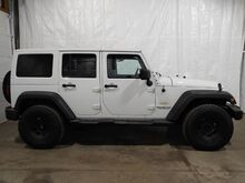 2013_Jeep_Wrangler_Unlimited Sahara 4WD_ Middletown OH