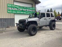 2013_Jeep_Wrangler_Unlimited Sahara 4WD_ Spokane Valley WA