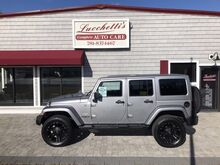 2013_Jeep_Wrangler Unlimited_Sahara_ Marshfield MA