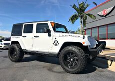 2013_Jeep_Wrangler Unlimited_Sahara_ Evansville IN