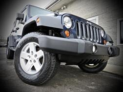 2013_Jeep_Wrangler Unlimited_Sport 4X4 4dr SUV Stick Shift_ Grafton WV