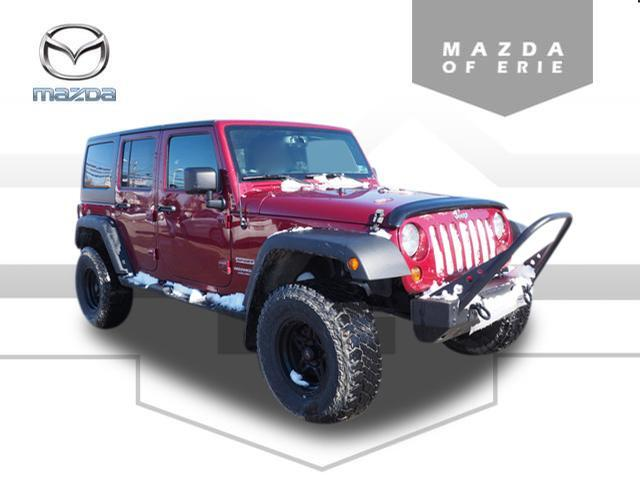 Vehicle details - 2013 Jeep Wrangler Unlimited at Mazda of Erie Erie on willys mb, dodge durango, 2013 jeep phoenix, jeep commander, 2013 jeep sorento, jeep compass, 2013 jeep interior, toyota 4runner, jeep cherokee, jeep renegade, 2013 jeep cherokee laredo, 2013 jeep comanche, jeep liberty, 2013 jeep cj7, jeep patriot, 2013 jeep compass, jeep comanche, ford bronco, 2013 jeep liberty, 2013 jeep convertible, 2013 jeep 10th anniversary anvil, 2013 jeep rubicon, 2013 jeep explorer, 2013 jeep patriot, toyota land cruiser, ford explorer, 2013 jeep colors, 2013 jeep cj8, custom black wrangler, 2013 jeep rogue, 2013 jeep commander, 2013 jeep grand cherokee, jeep cj, jeep gladiator, toyota tacoma, jeep wagoneer, land rover defender, jeep grand cherokee, dodge dakota,