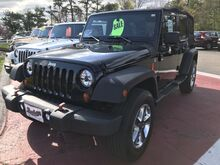 2013_Jeep_Wrangler Unlimited_Sport_ Marshfield MA