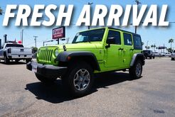 2013_Jeep_Wrangler Unlimited_Sport_ Mission TX