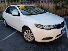 2013_Kia_Forte_EX_ Redwood City CA