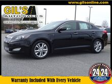 2013_Kia_Optima_EX_ Columbus GA