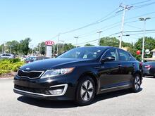 2013_Kia_Optima Hybrid_LX_ South Attleboro MA