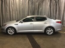 2013_Kia_Optima_LX 4dr Sedan_ Chicago IL